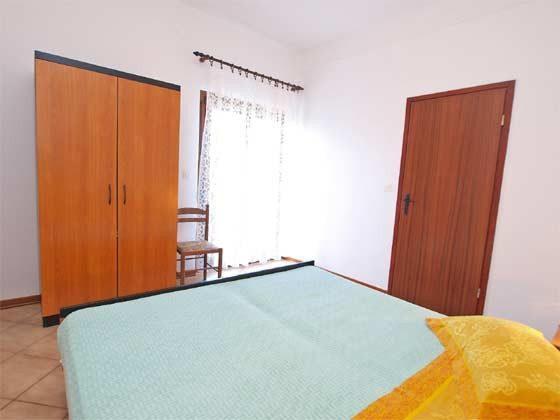 FW2 Schlafzimmer 3 - Objekt 160284-166