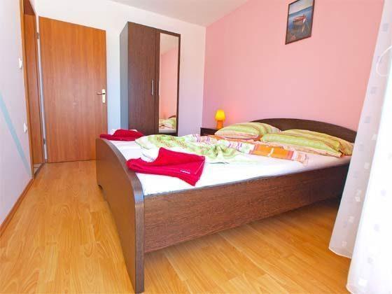 Schlafzimmer 1 Beispiel - Bild 2 - Objekt 160284-167