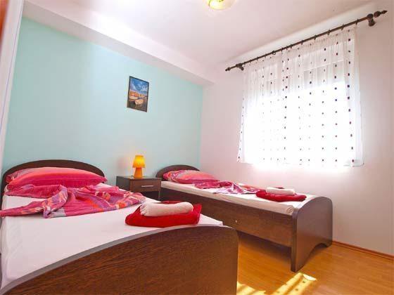 Schlafzimmer 2 Beispiel - Bild 1 - Objekt 160284-167
