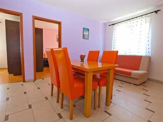 Wohnküche Beispiel - Bild 2- Objekt 160284-167