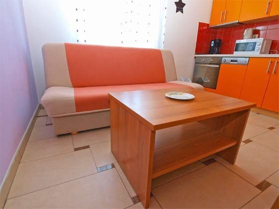 Wohnküche Beispiel - Bild 4 - Objekt 160284-167