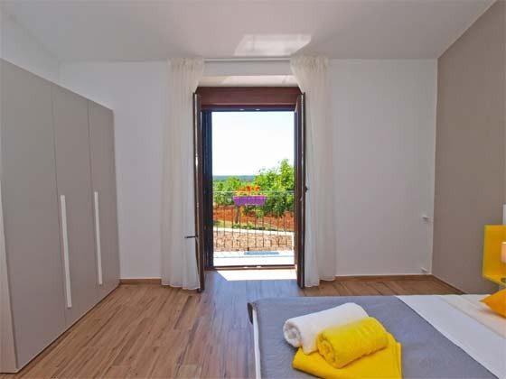 Schlafzimmer 2 - Bild 3 - Objekt 160284-169