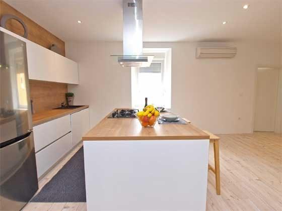 Küchenbereich - Bild 3 - Objekt 160284-171