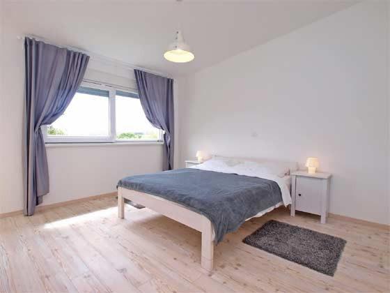 Schlafzimmer - Bild 2 - Objekt 160284-171
