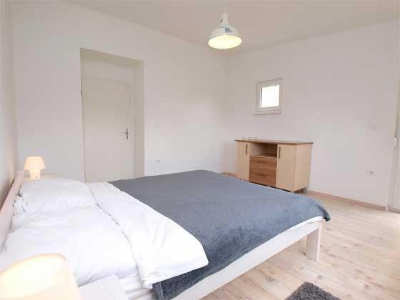 Schlafzimmer - Bild 3 - Objekt 160284-171