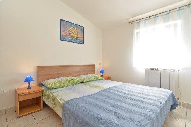 FW1 Schlafzimmer 1 - Objekt 160284-173