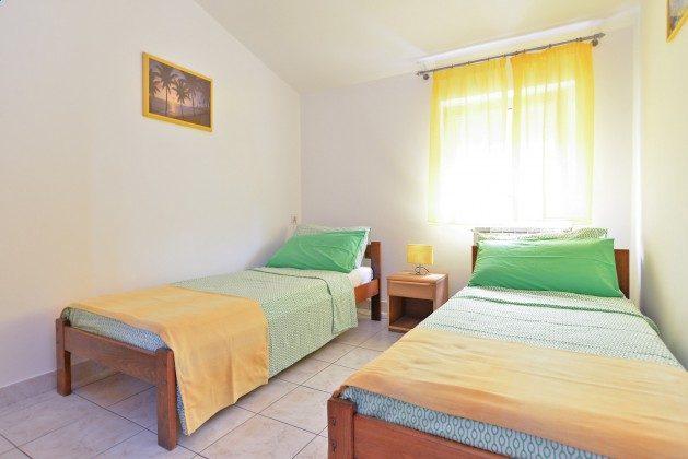 FW1 Schlafzimmer 2 - Objekt 160284-173
