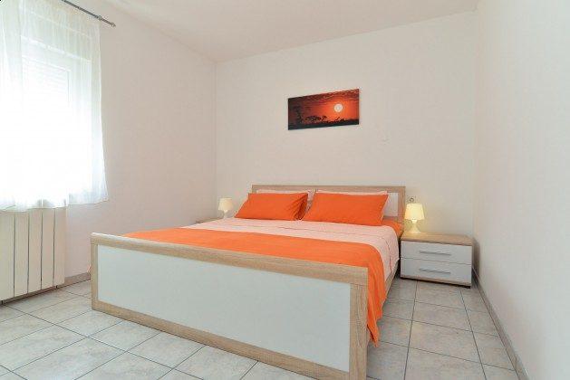 FW2 Schlafzimmer - Bild 1 - Objekt 160284-173