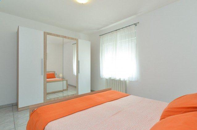 FW2 Schlafzimmer - Bild 2 - Objekt 160284-173