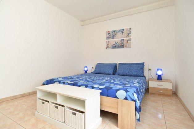 FW3 Schlafzimmer - Bild 1 - Objekt 160284-173
