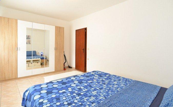 FW3 Schlafzimmer - Bild 2 - Objekt 160284-173