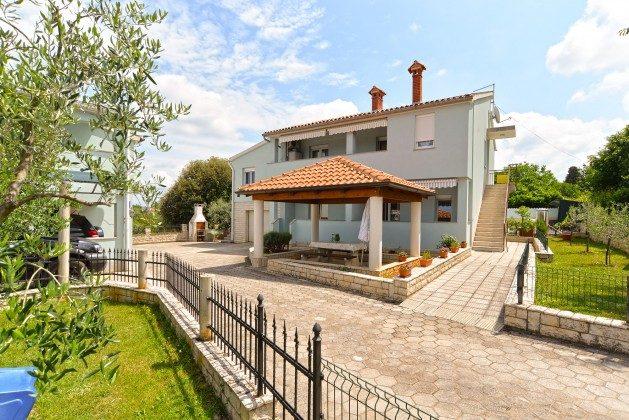 Haus und Pavillon - Bild 1 - Objekt 160284-173