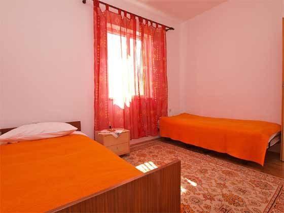 A1 Schlafzimmer 1 - Bild 2 - Objekt 160284-174