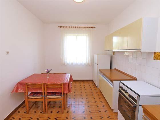 A1 Küche - Bild 1 - Objekt 160284-174
