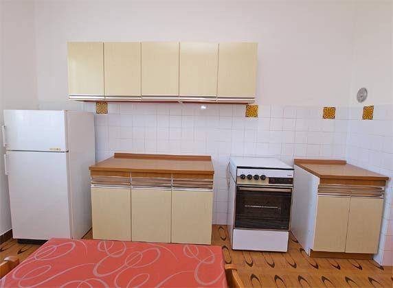 A1 Küche - Bild 2 - Objekt 160284-174