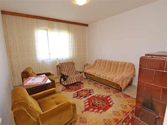 A1 Wohnzimmer - Objekt 160284-174