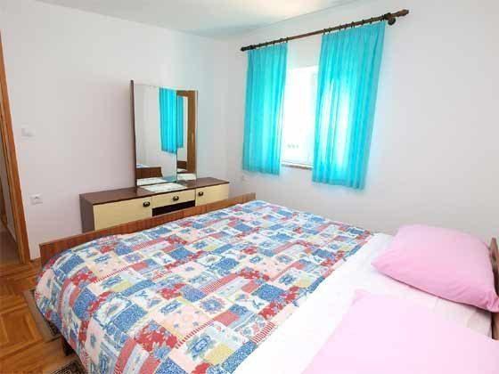 A2 Schlafzimmer - Bild 1 - Objekt 160284-174