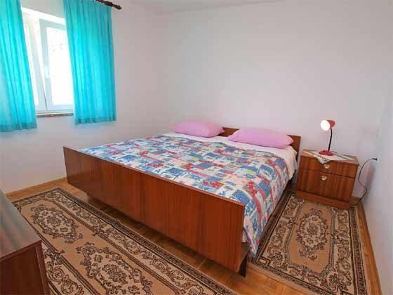 A2 Schlafzimmer - Bild 2 - Objekt 160284-174