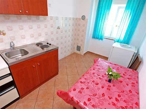 A2 Küche - Objekt 160284-174