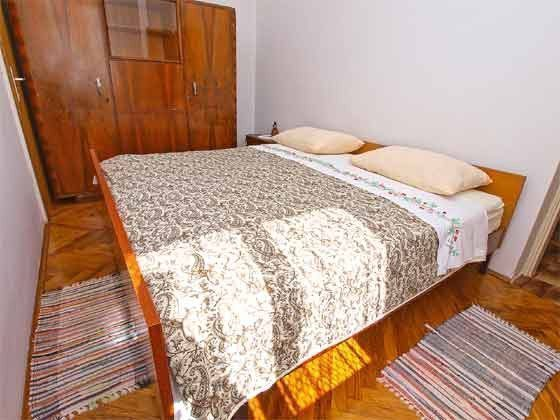 A3 Schlafzimmer - Objekt 160284-174
