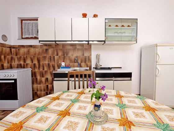 A3 Wohnküche - Bild 2 - Objekt 160284-174