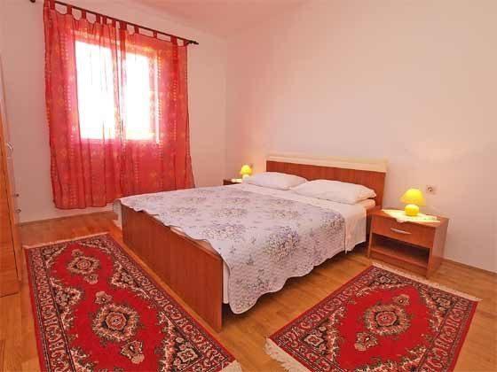 A1 Schlafzimmer 1 - Bild 1 - Objekt 160284-174