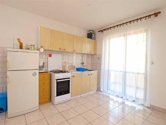 Küche - Bild 1 - Objekt 160284-176