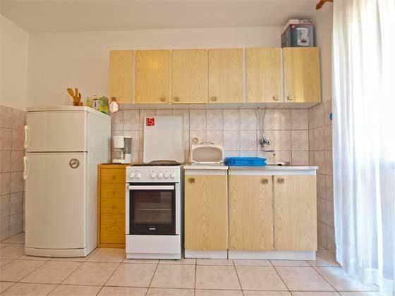Küche - Bild 2 - Objekt 160284-176