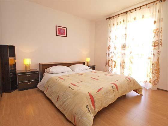 Schlafzimmer 1 - Bild 1 - Objekt 160284-176