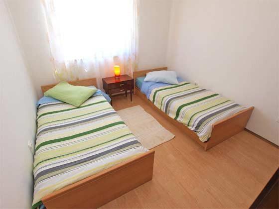 Schlafzimmer 2 - Bild 2 - Objekt 160284-176