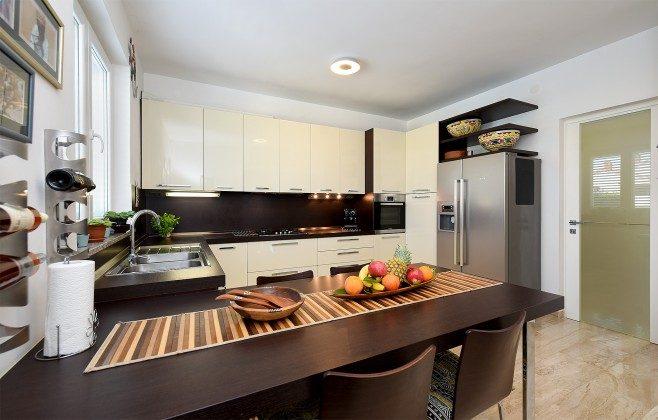 Küchenbereich - Objekt 160284-17