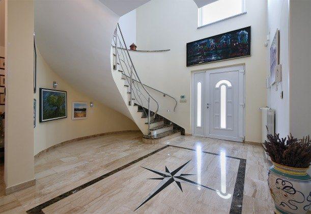Eingangsbereich - Objekt 160284-17