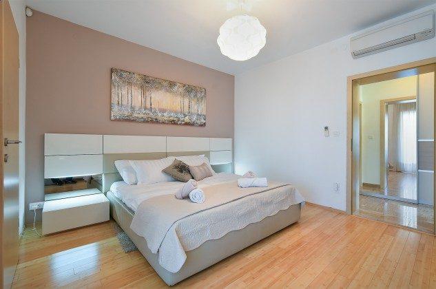 Schlafzimmer 1 - Objekt 160284-17