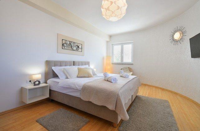 Schlafzimmer 3 - Objekt 160284-17