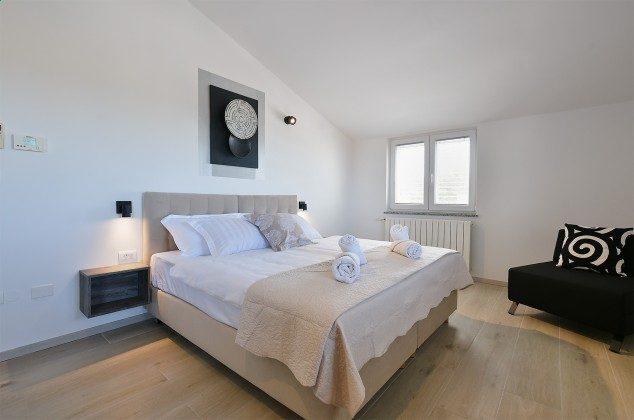 Schlafzimmer 4 - Objekt 160284-17