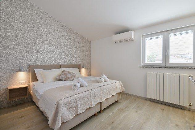 Schlafzimmer 5 - Objekt 160284-17