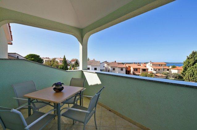 Balkon 3 - Objekt 160284-17