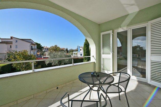 Balkon 2 - Objekt 160284-17