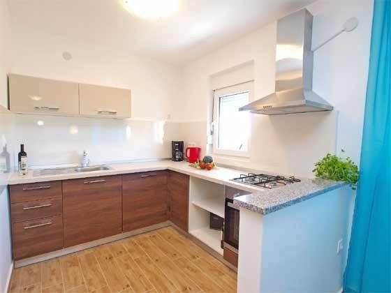 Küchenzeile  - Bild 12- Objekt 160284-180