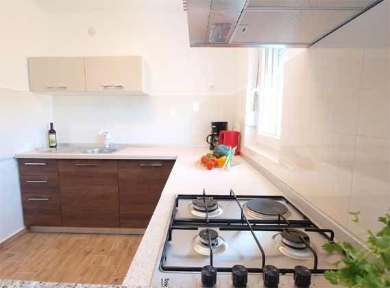 Küchenzeile  - Bild 3 - Objekt 160284-180