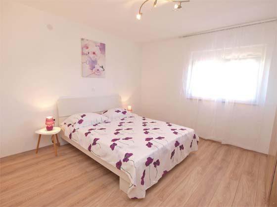 Schlafzimmer 1  - Bild 1 - Objekt 160284-180