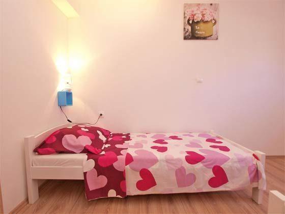 Schlafzimmer 2  - Bild 2 - Objekt 160284-180