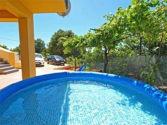 das Schwimmbecken - Bild 2 - Objekt 160284-180