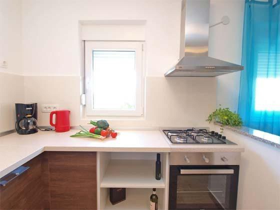 Küchenzeile  - Bild 1 - Objekt 160284-180
