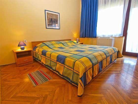 Schlafzimmer 1 - Objekt 160284-184