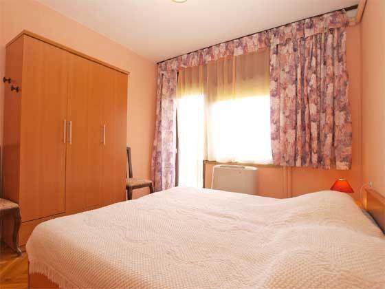 Schlafzimmer 2 - Objekt 160284-184