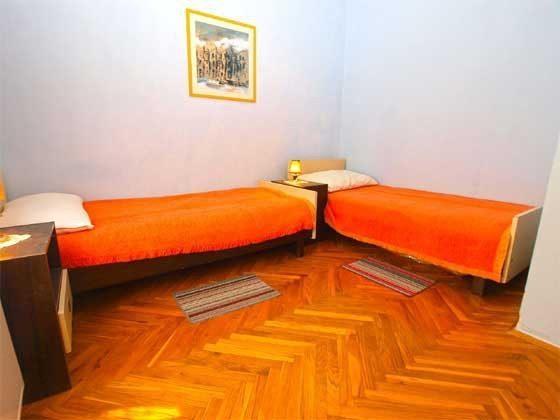 Schlafzimmer 3 - Objekt 160284-184