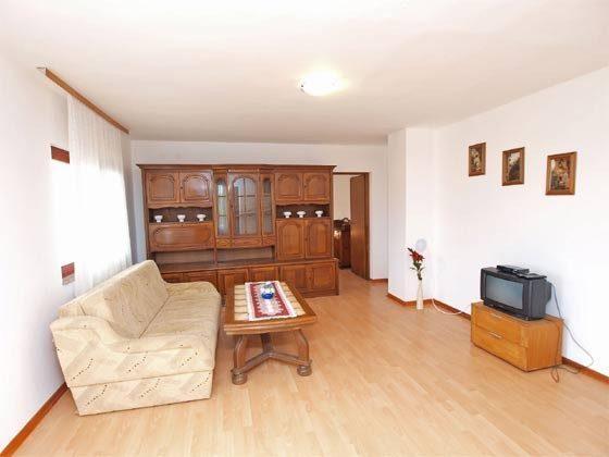 FW2 Wohnzimmer - Objekt 160284-190