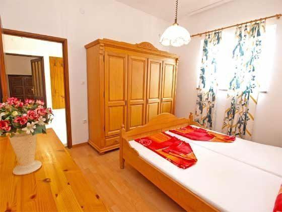 FW1 Schlafzimmer - Bild 3 - Objekt 160284-190