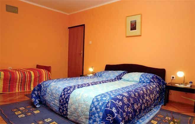 A1 Schlafzimmer - Bild 1 - Objekt 160284-191
